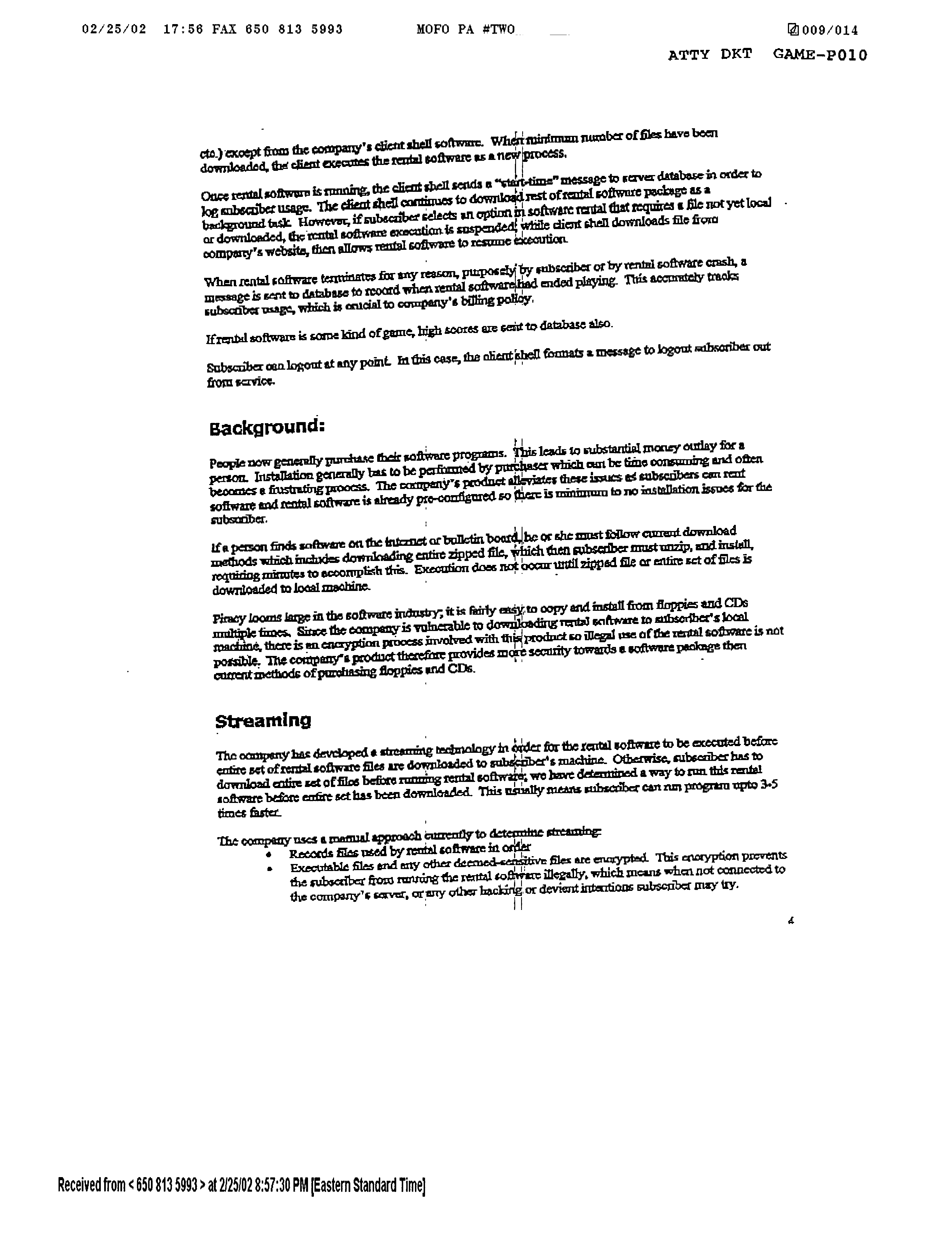 Figure US06453334-20020917-P00005