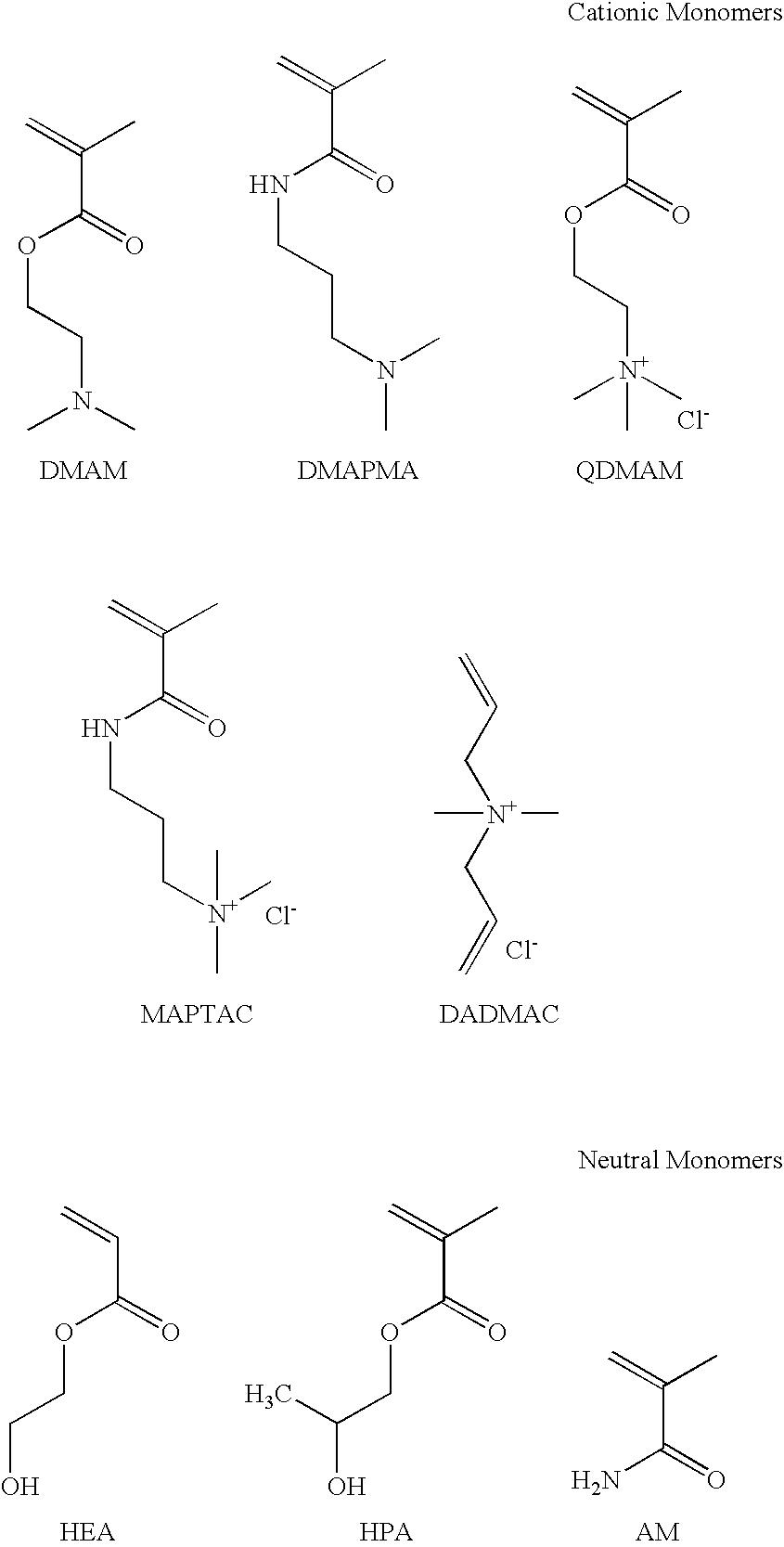 Figure US07772175-20100810-C00013