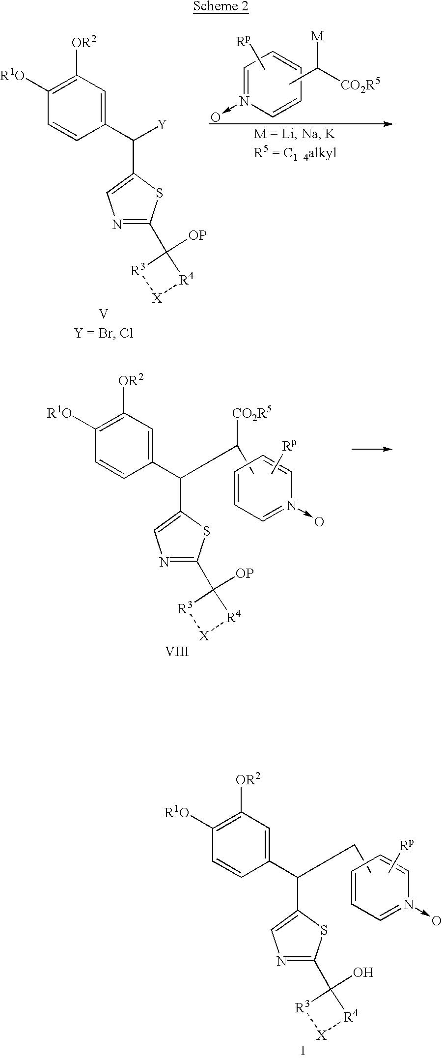 Figure US06639077-20031028-C00003