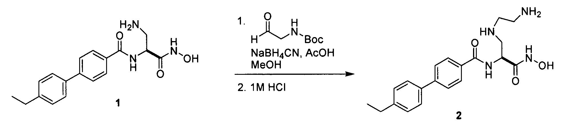 Figure CN102267924AD00781