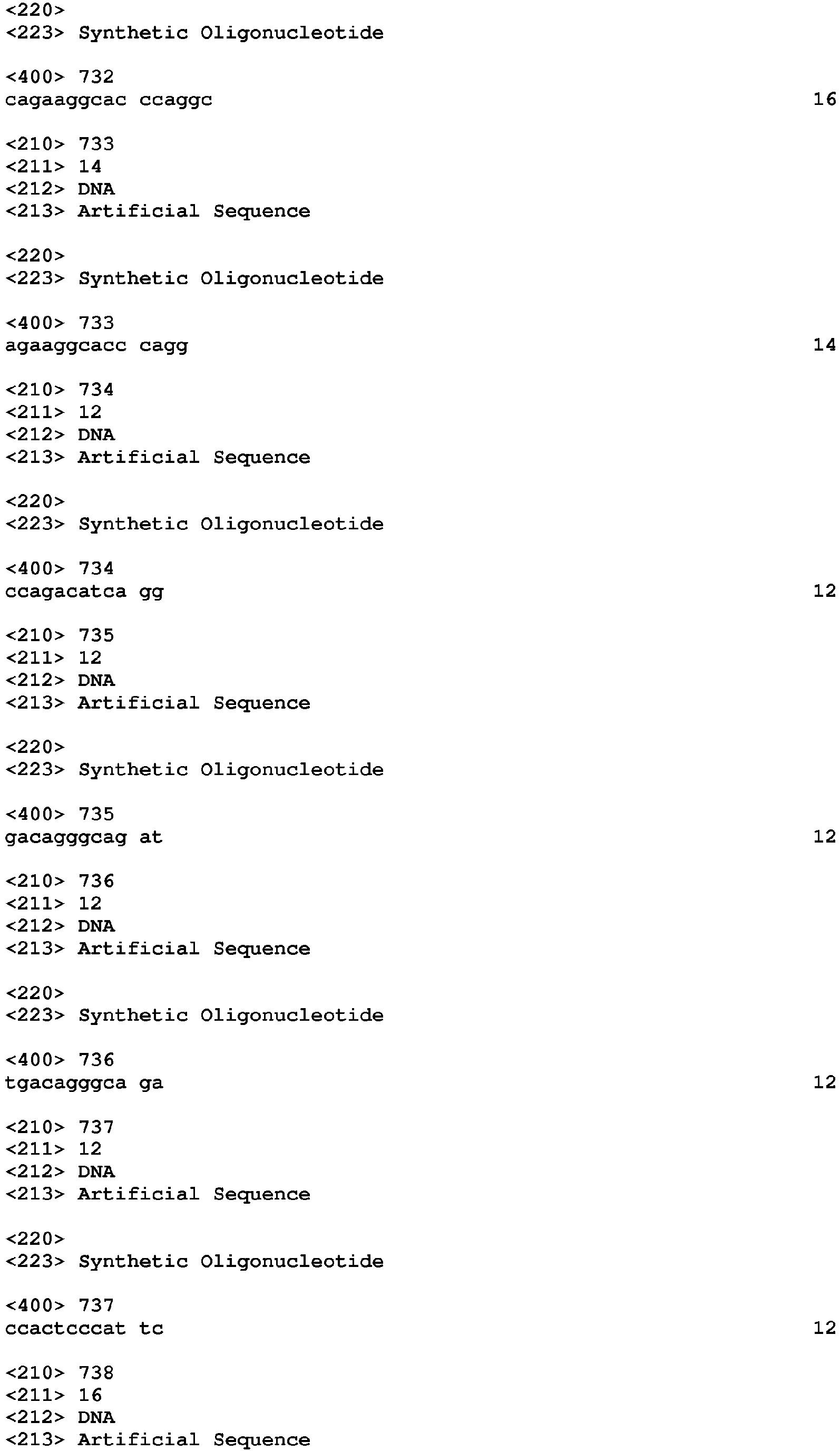 Figure imgb0229