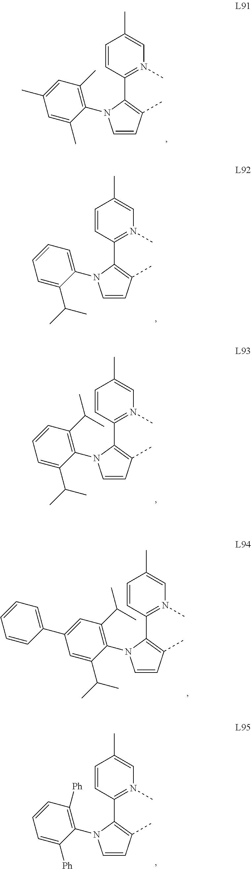Figure US09935277-20180403-C00023