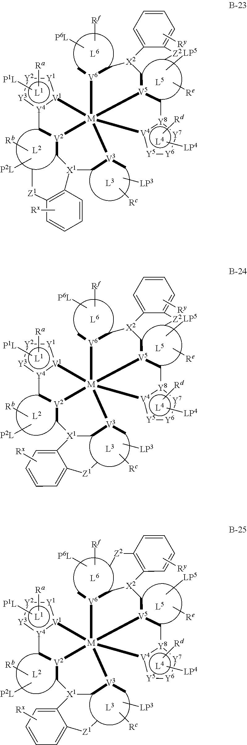 Figure US09818959-20171114-C00019