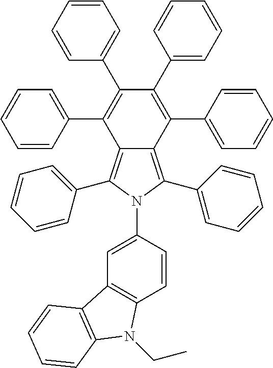 Figure US09876173-20180123-C00082