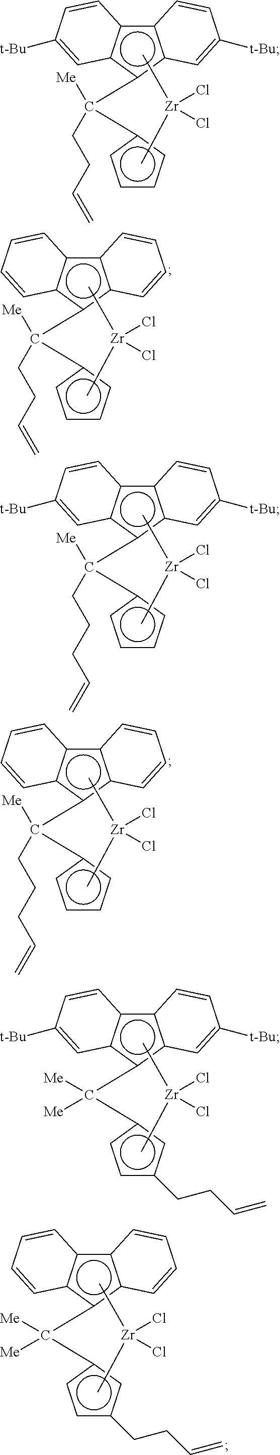 Figure US08288487-20121016-C00025