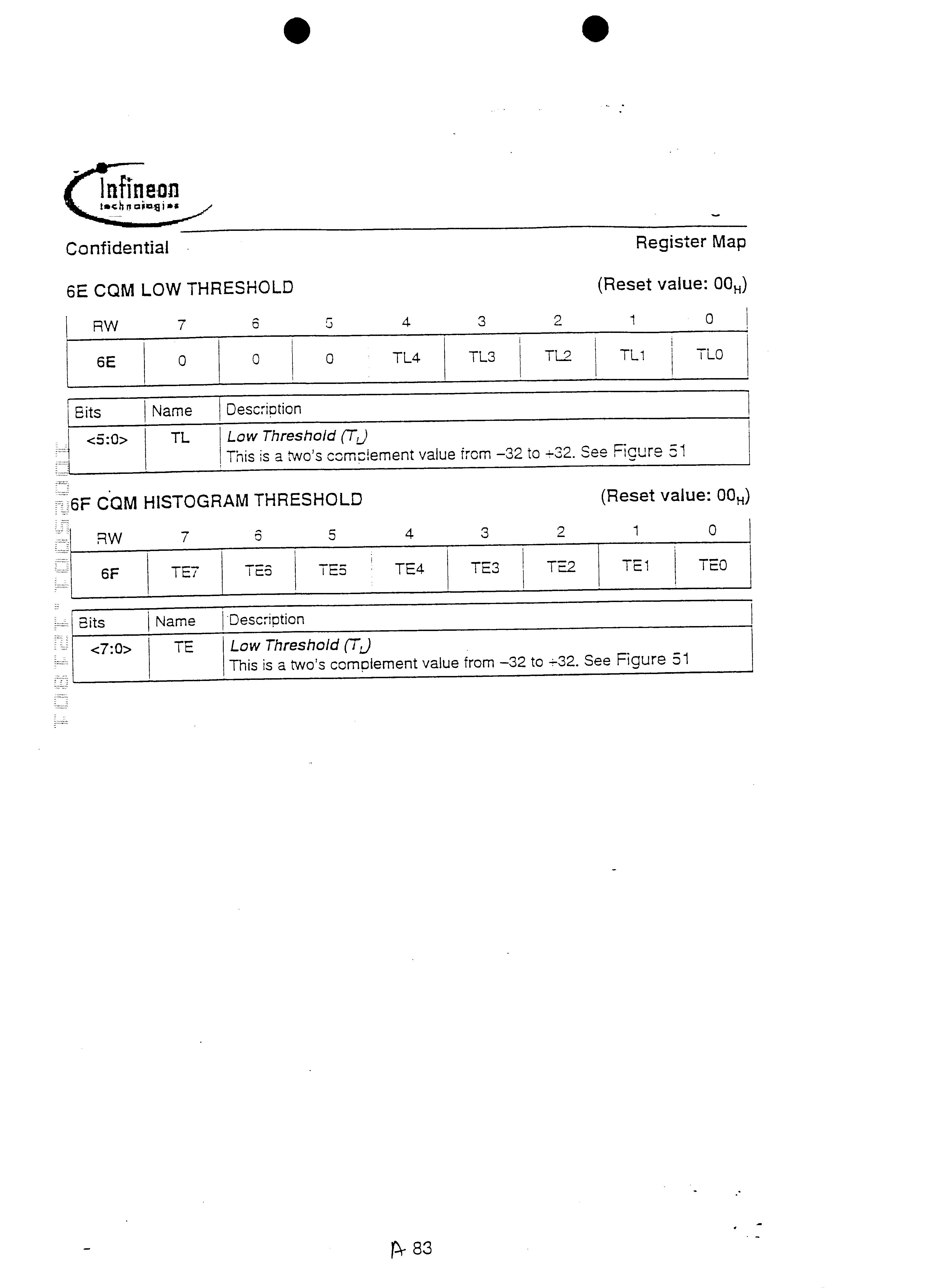 Figure US06594094-20030715-P00086