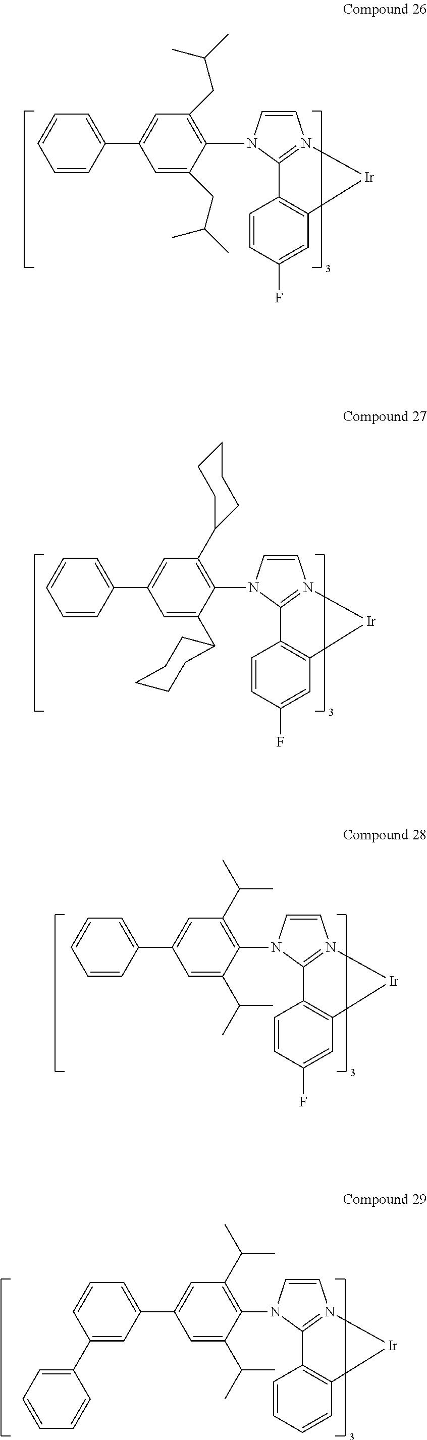 Figure US08586204-20131119-C00037