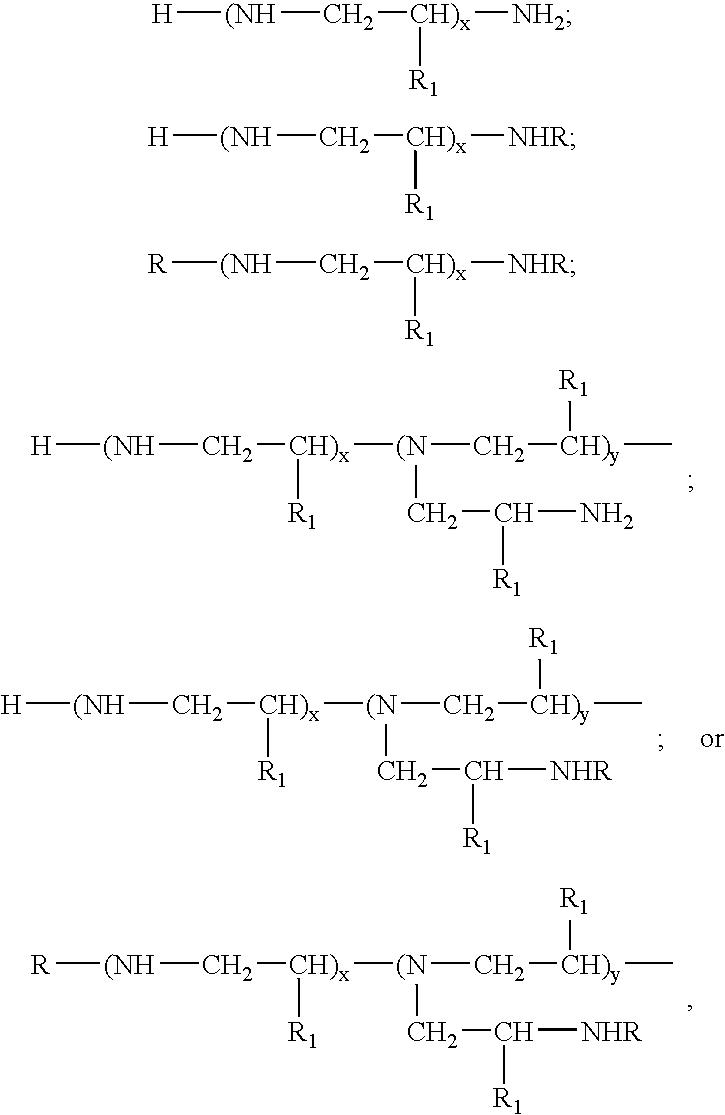 Figure US07214738-20070508-C00019