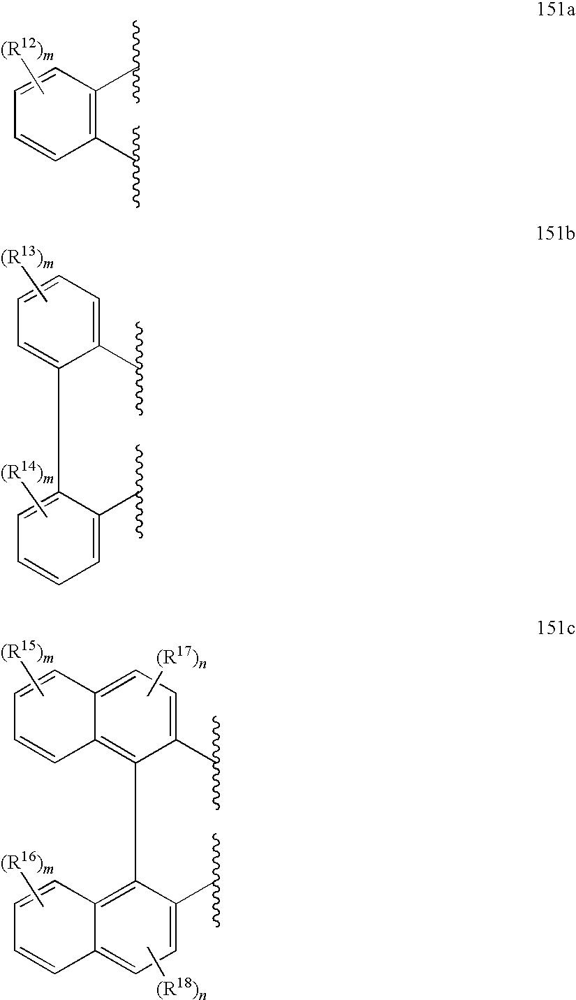 Figure US07812164-20101012-C00029