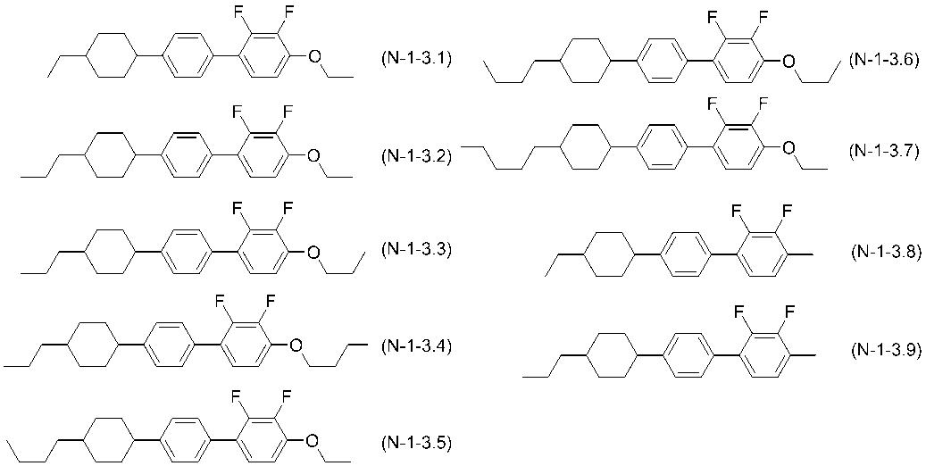 Figure JPOXMLDOC01-appb-C000055