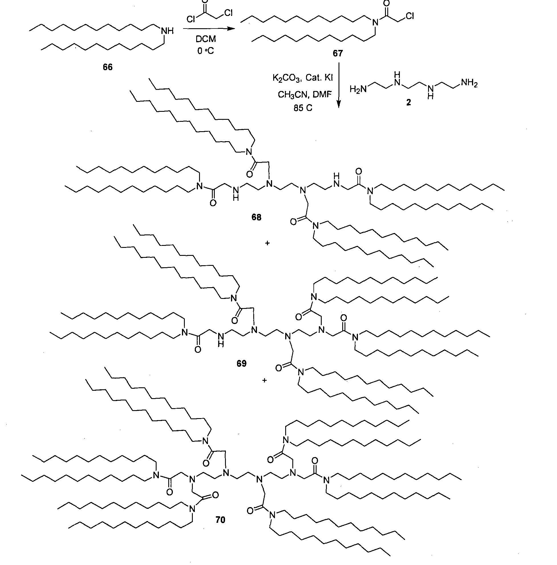 Figure CN101616677BD00831