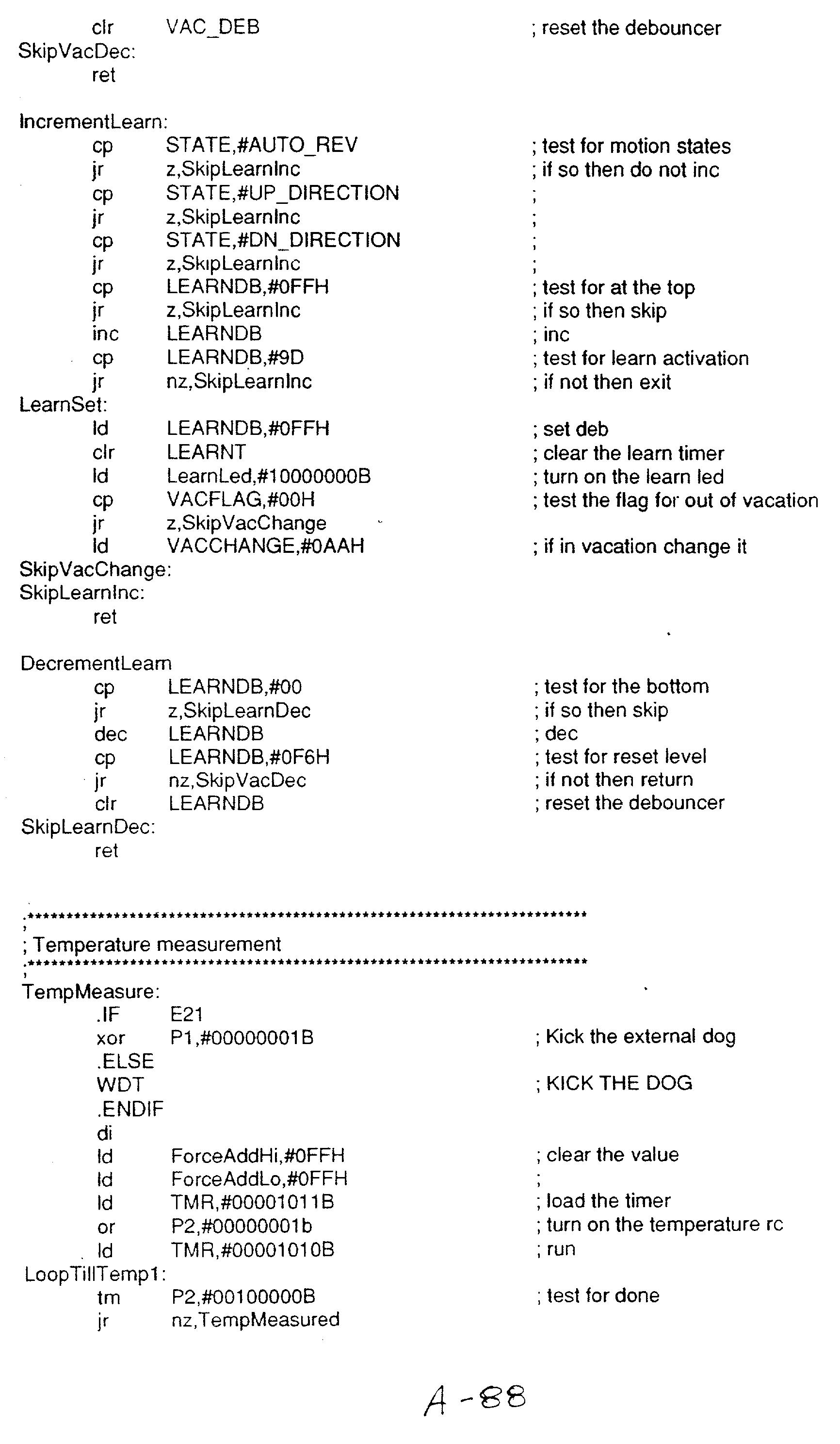Figure US20020084759A1-20020704-P00088
