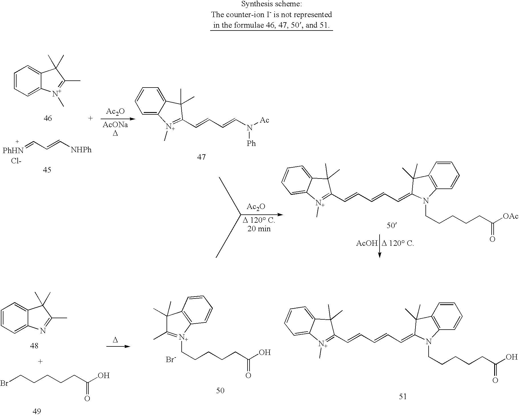 Figure US07060441-20060613-C00045
