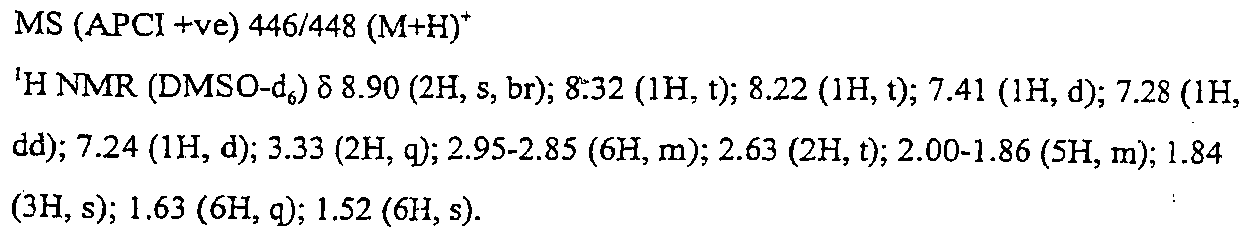 Figure 112007002361632-PAT00064