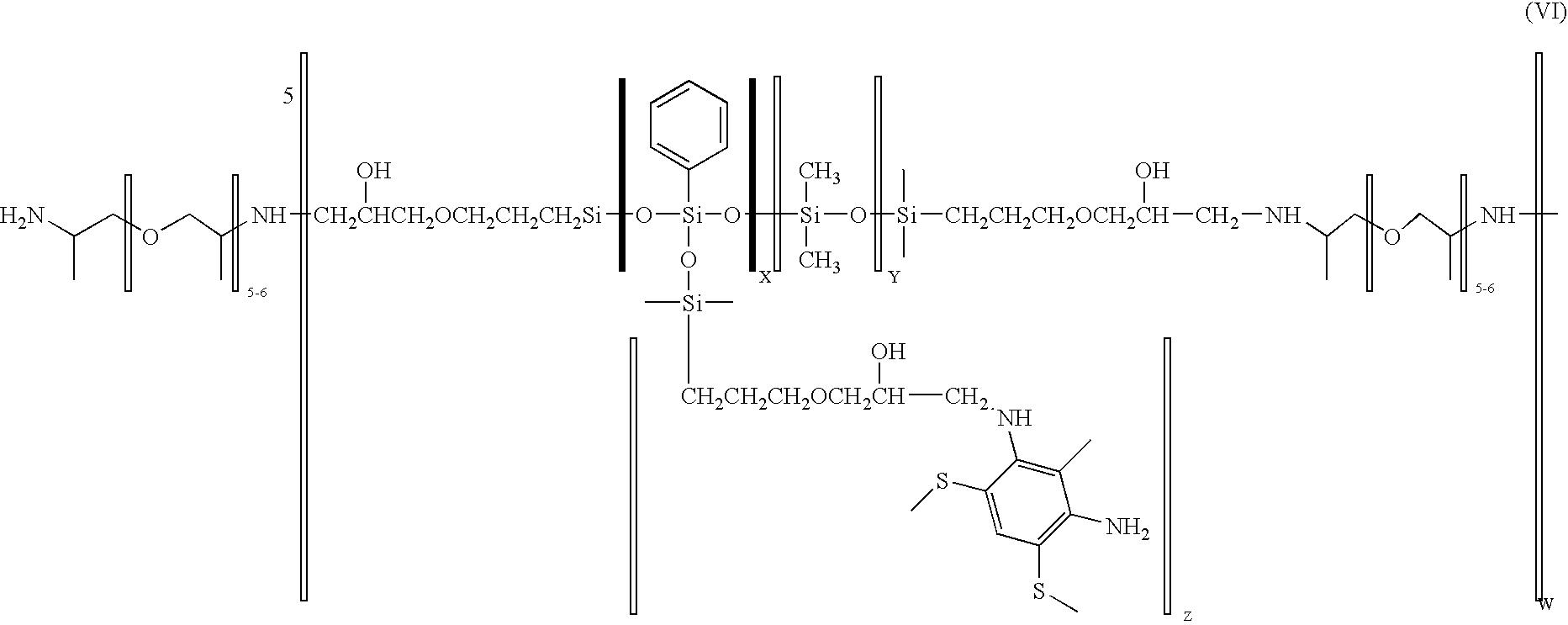 Figure US20040054112A1-20040318-C00004