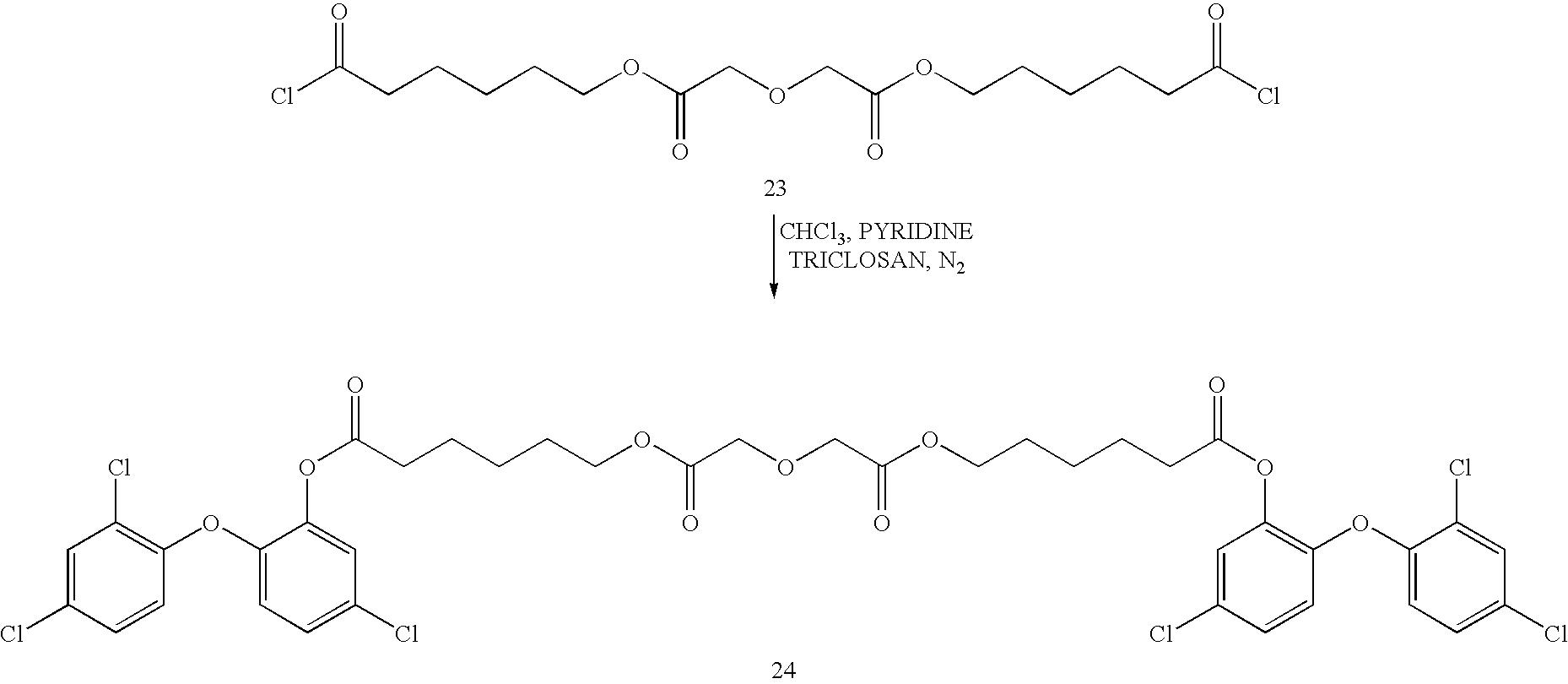 Figure US08053591-20111108-C00075