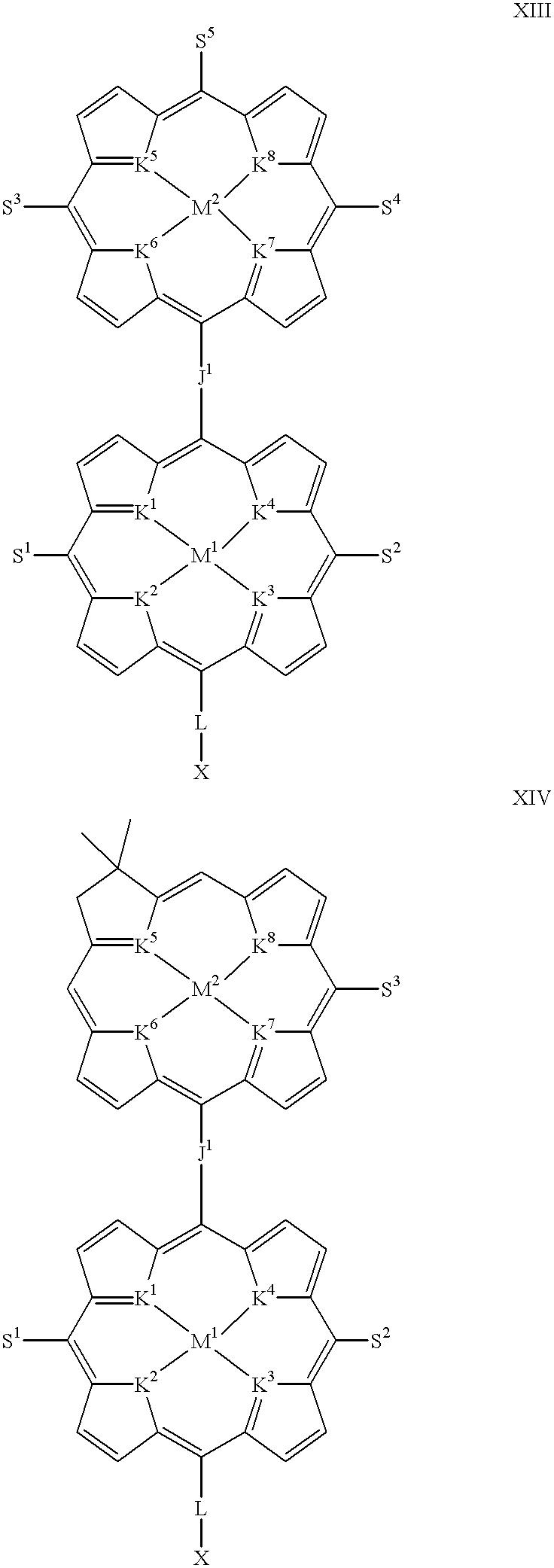 Figure US06381169-20020430-C00007