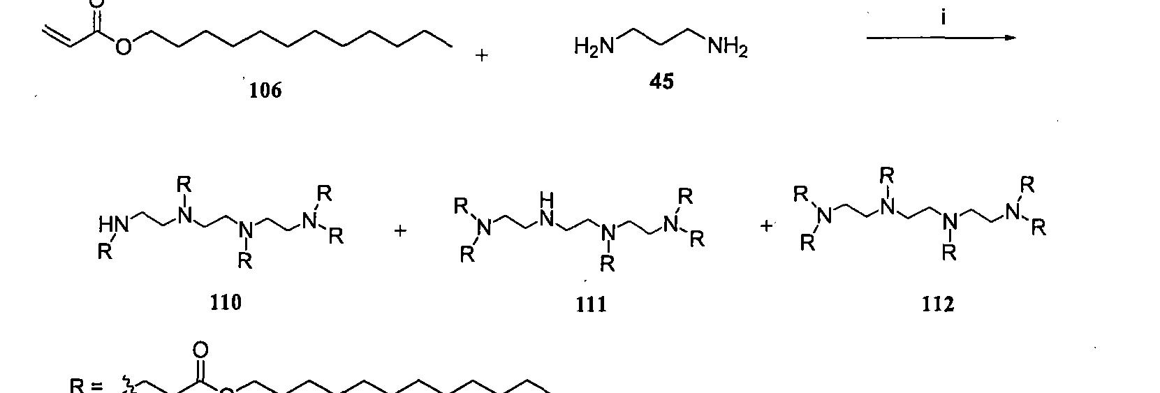 Figure CN101616677BD00881