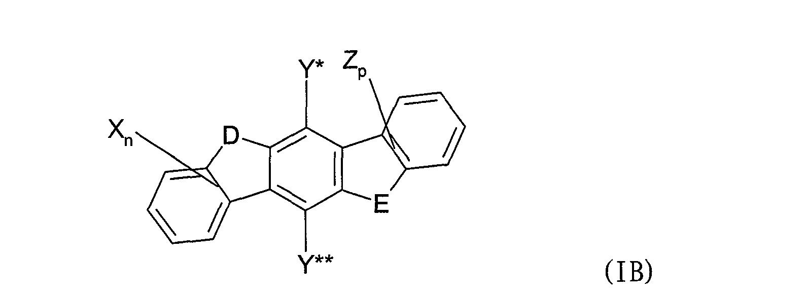 Figure CN101356662BD00222