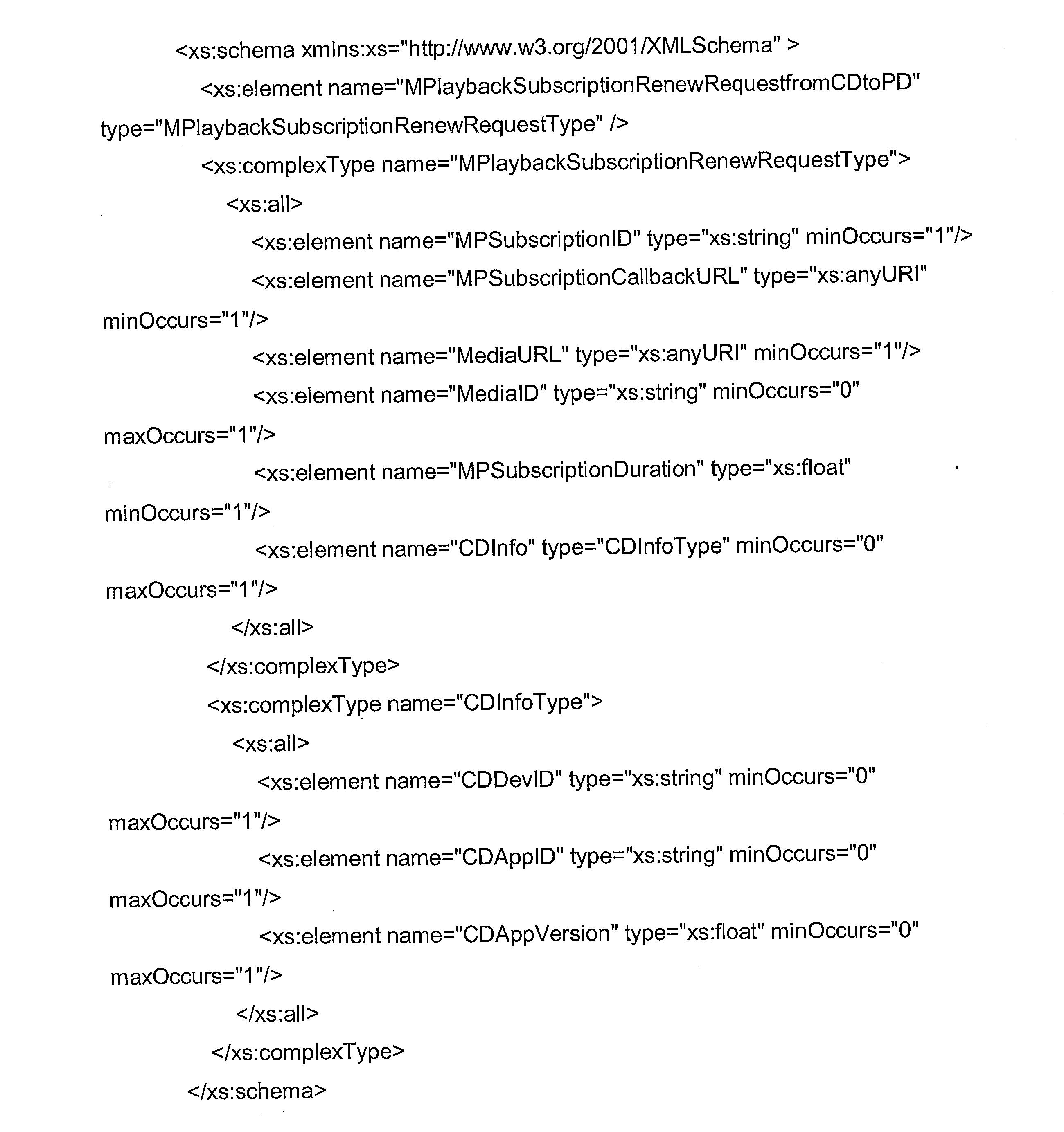 Figure JPOXMLDOC01-appb-I000048