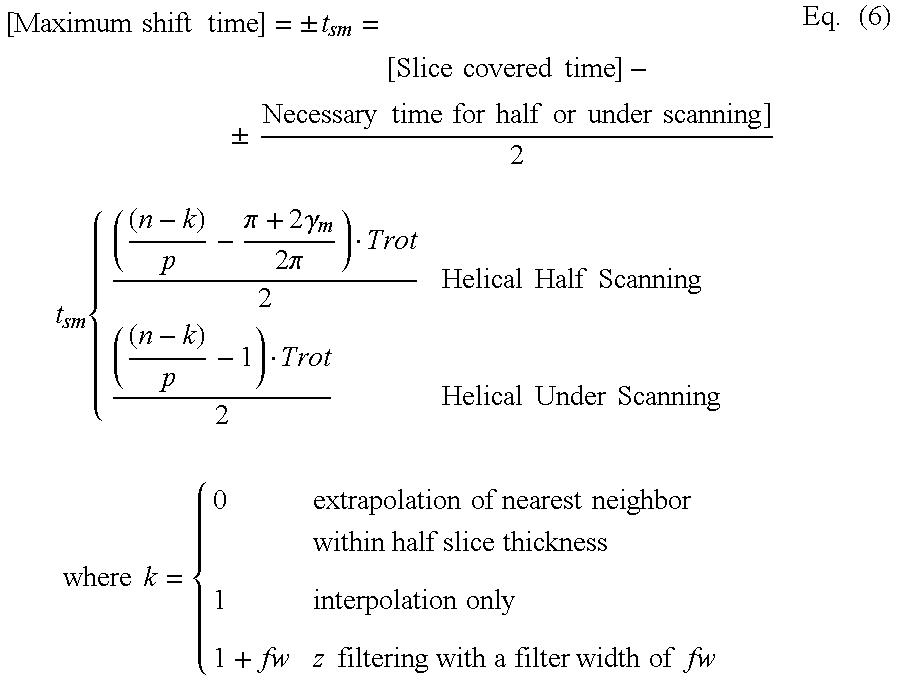 Figure US06466640-20021015-M00008
