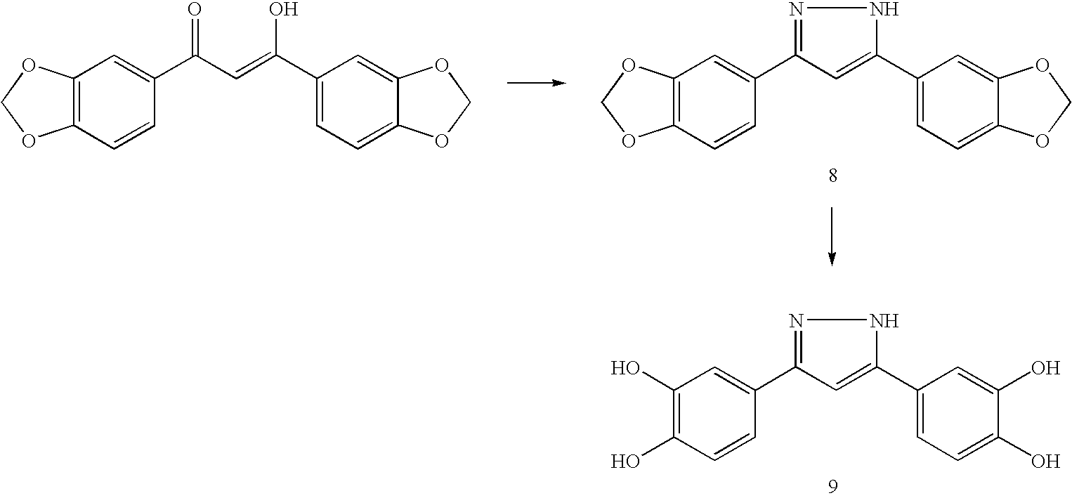 Figure US20100331380A1-20101230-C00009