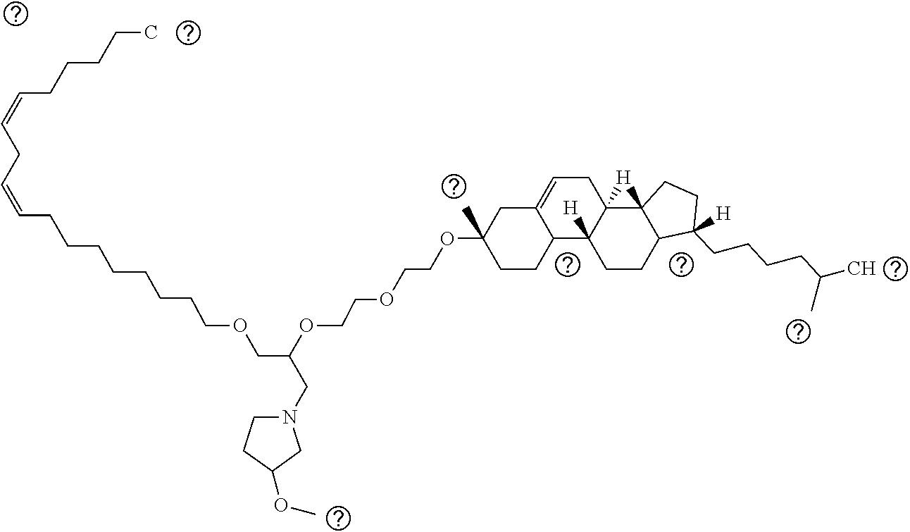 Figure US20110200582A1-20110818-C00177