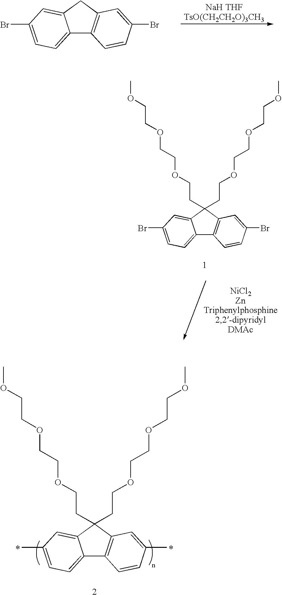 Figure US20060118768A1-20060608-C00002