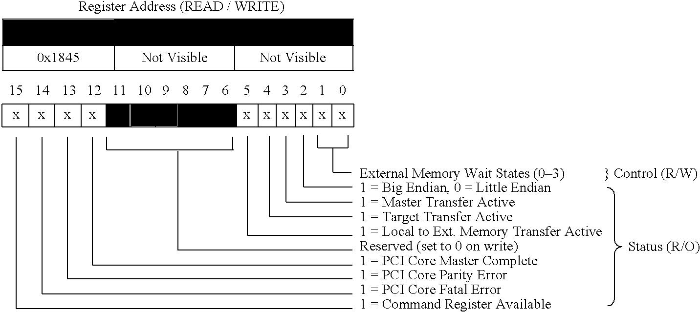 Figure US06704871-20040309-C00009