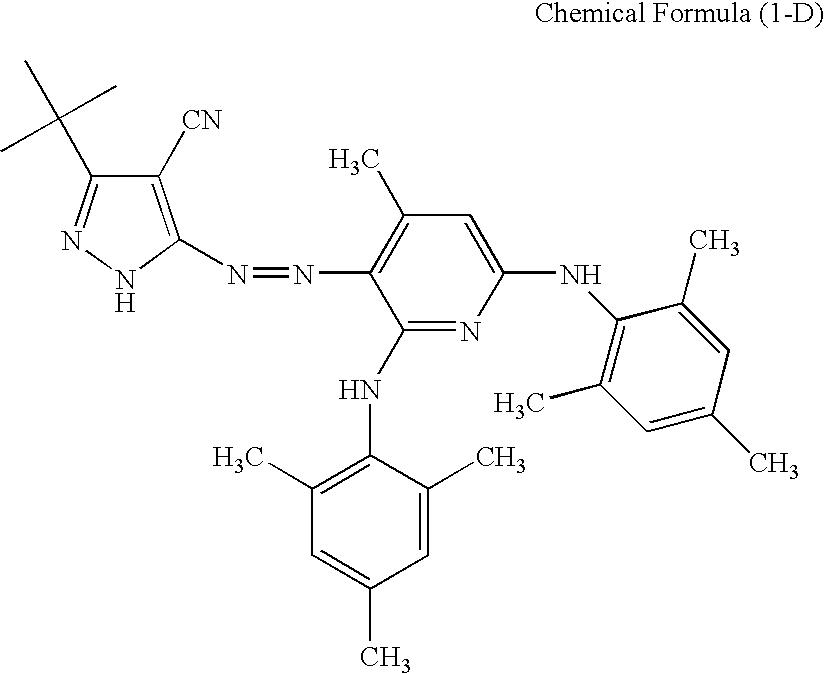 Figure US07438751-20081021-C00005