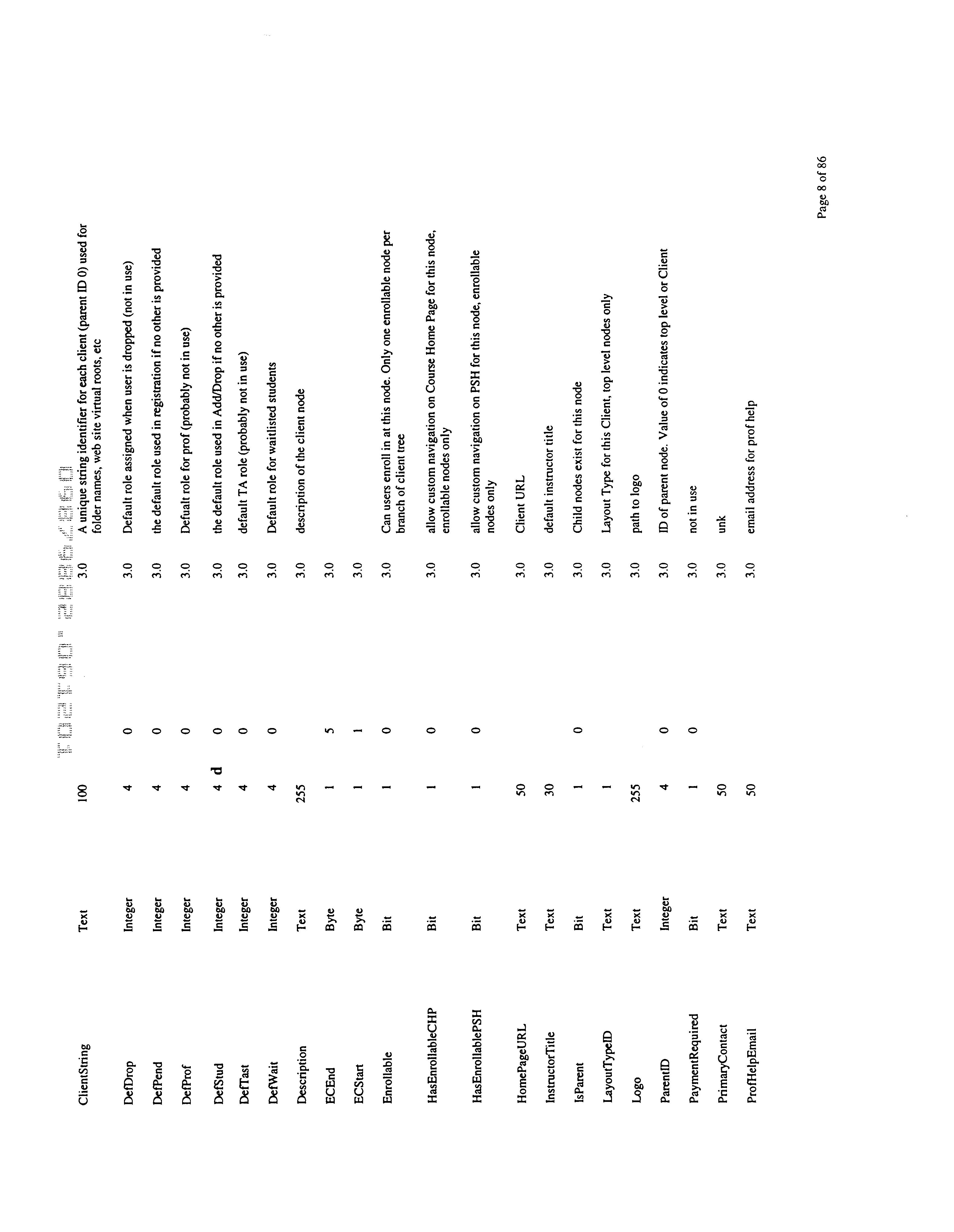 Figure US06674992-20040106-P00008