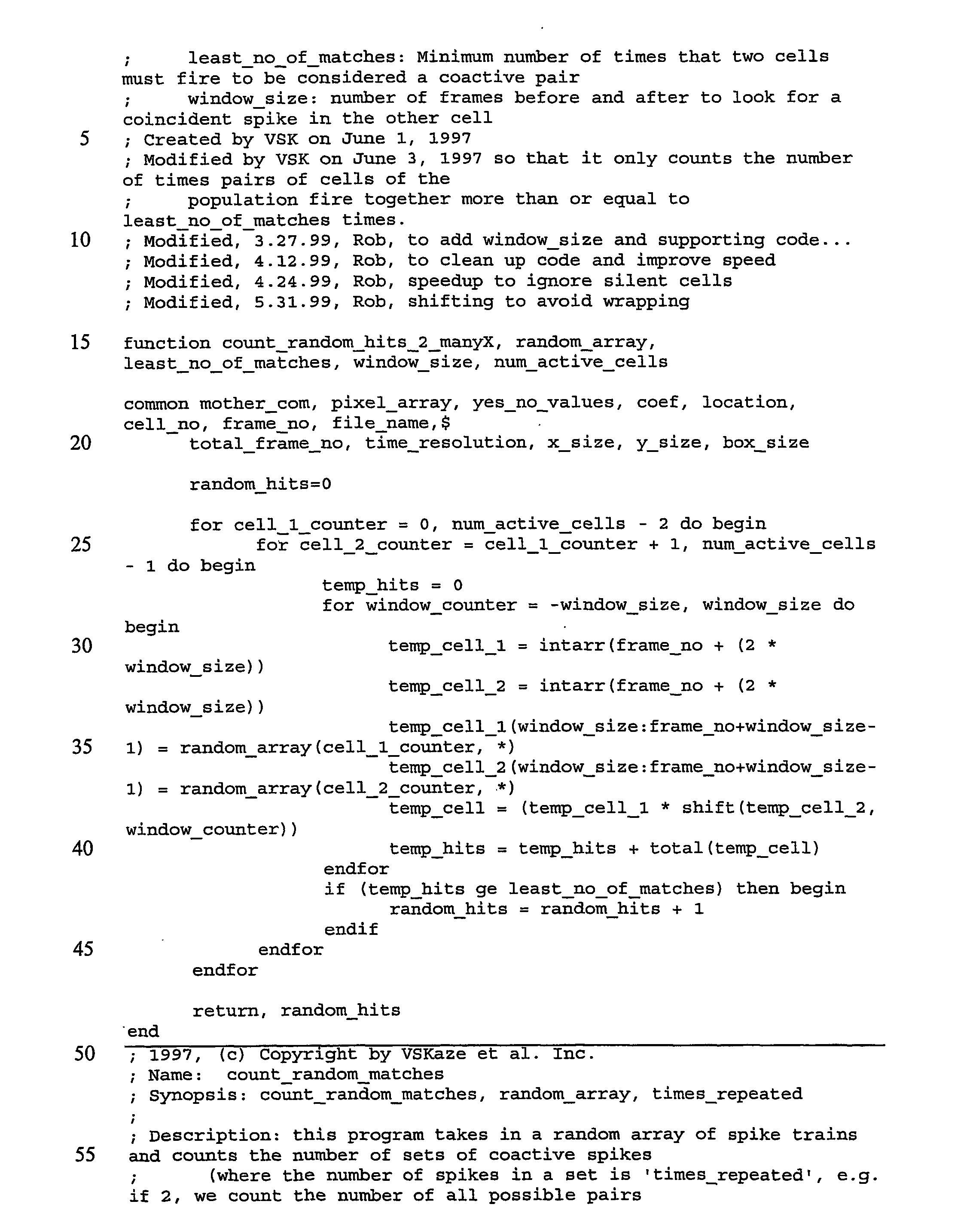 Figure US20040015310A1-20040122-P00019
