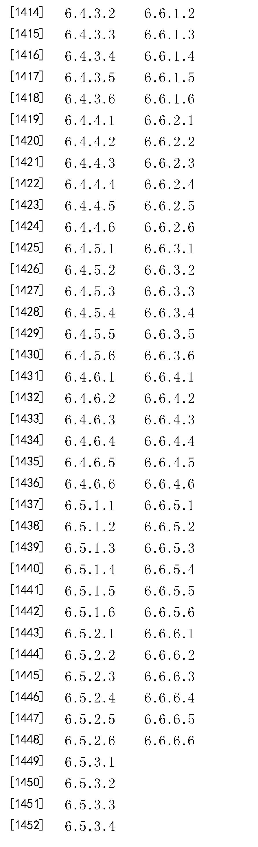 Figure CN101610995BD01101