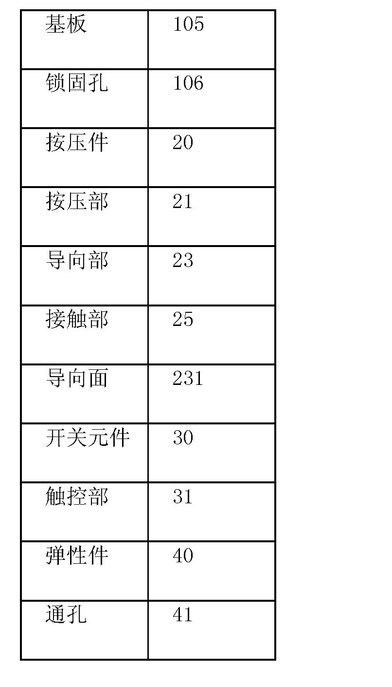 Figure CN102280288AD00041