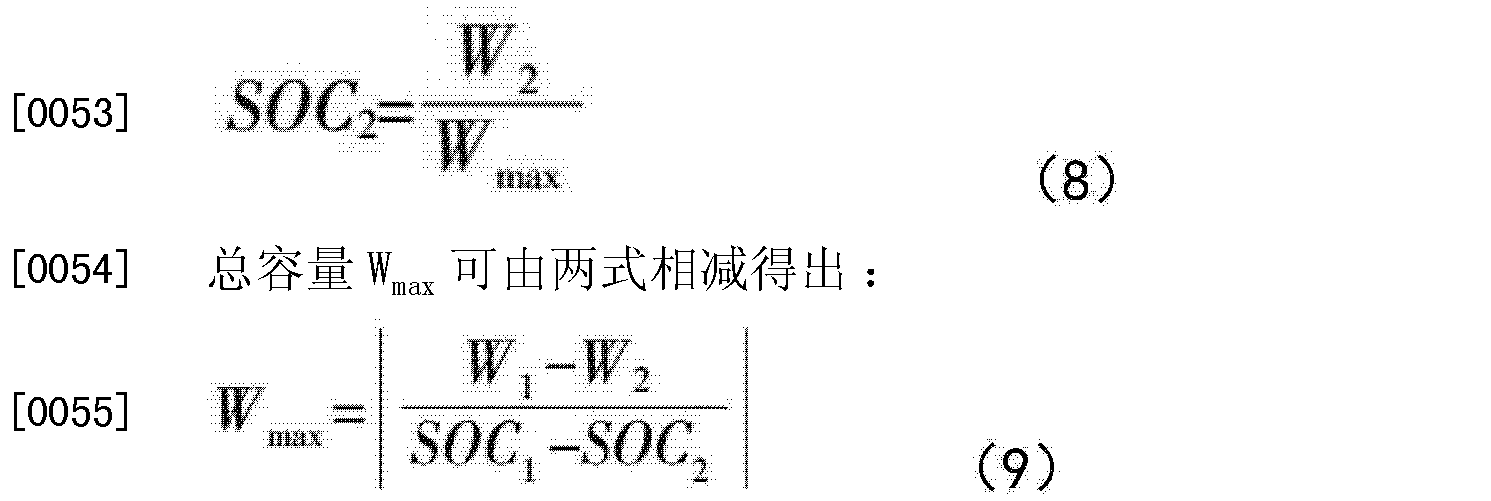 Figure CN104407298AD00081
