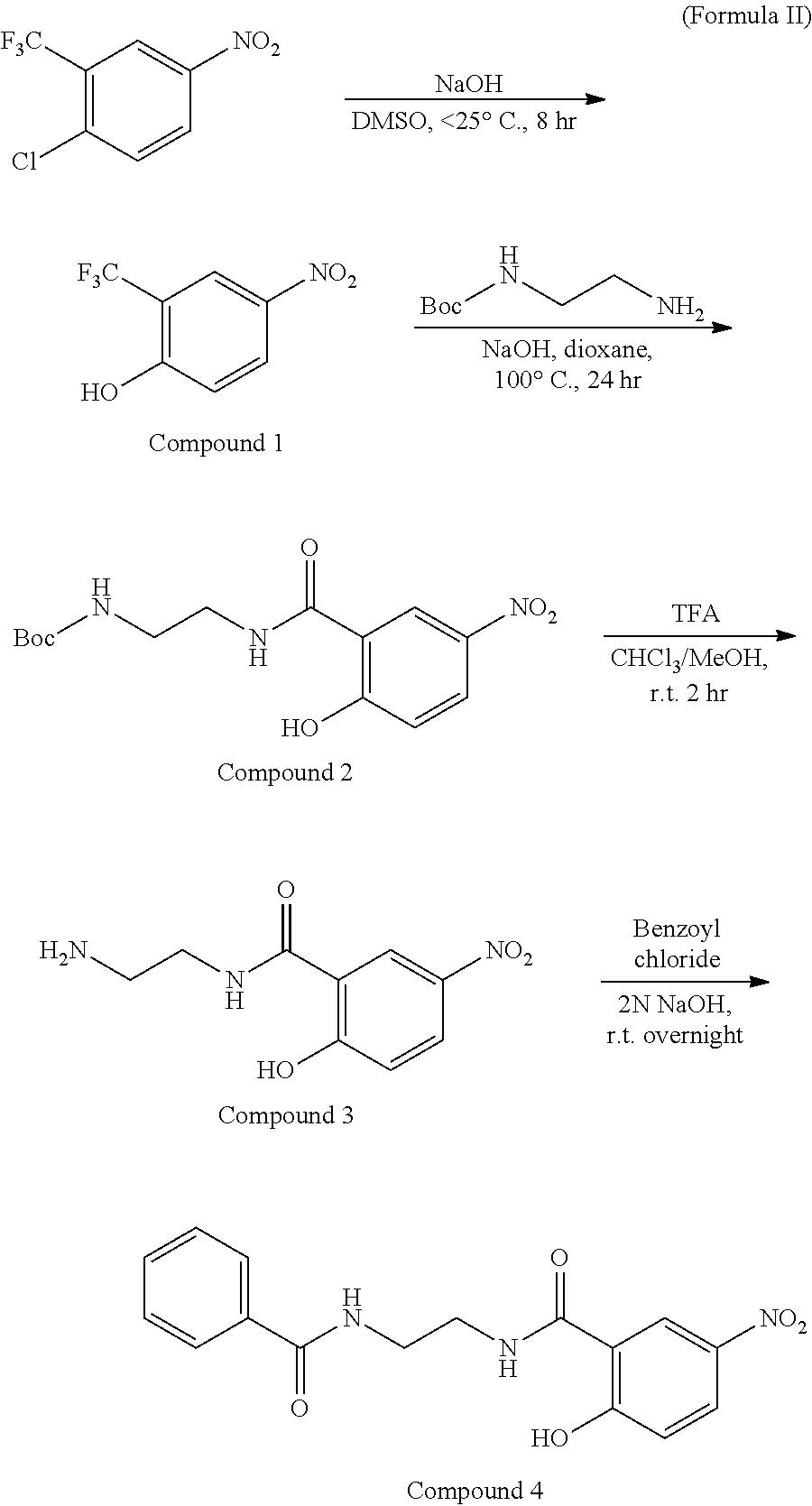 Figure US09956191-20180501-C00011