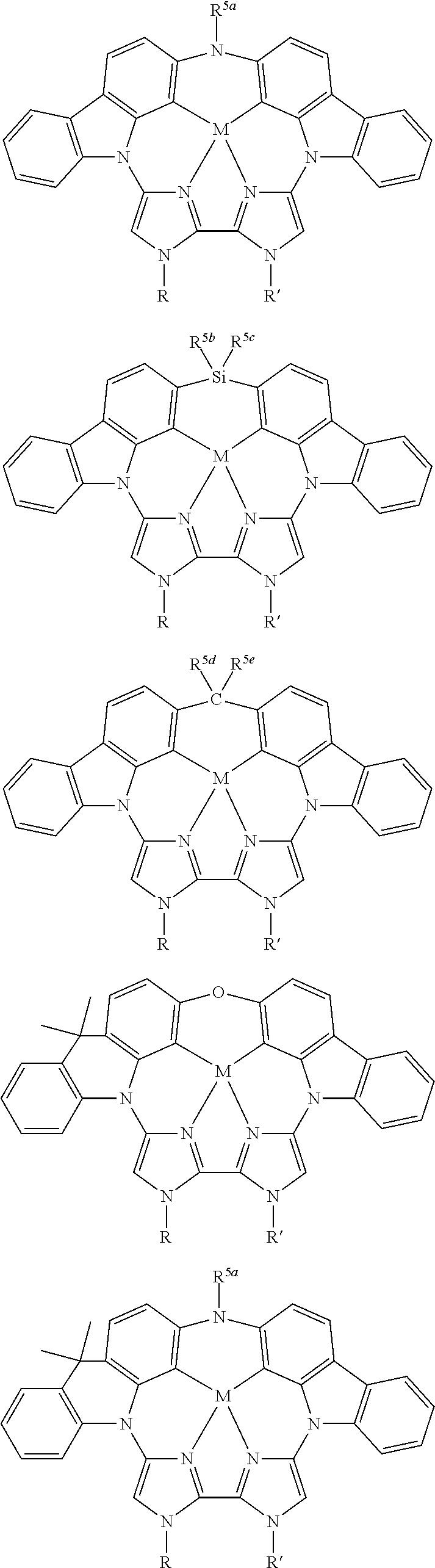 Figure US10158091-20181218-C00290
