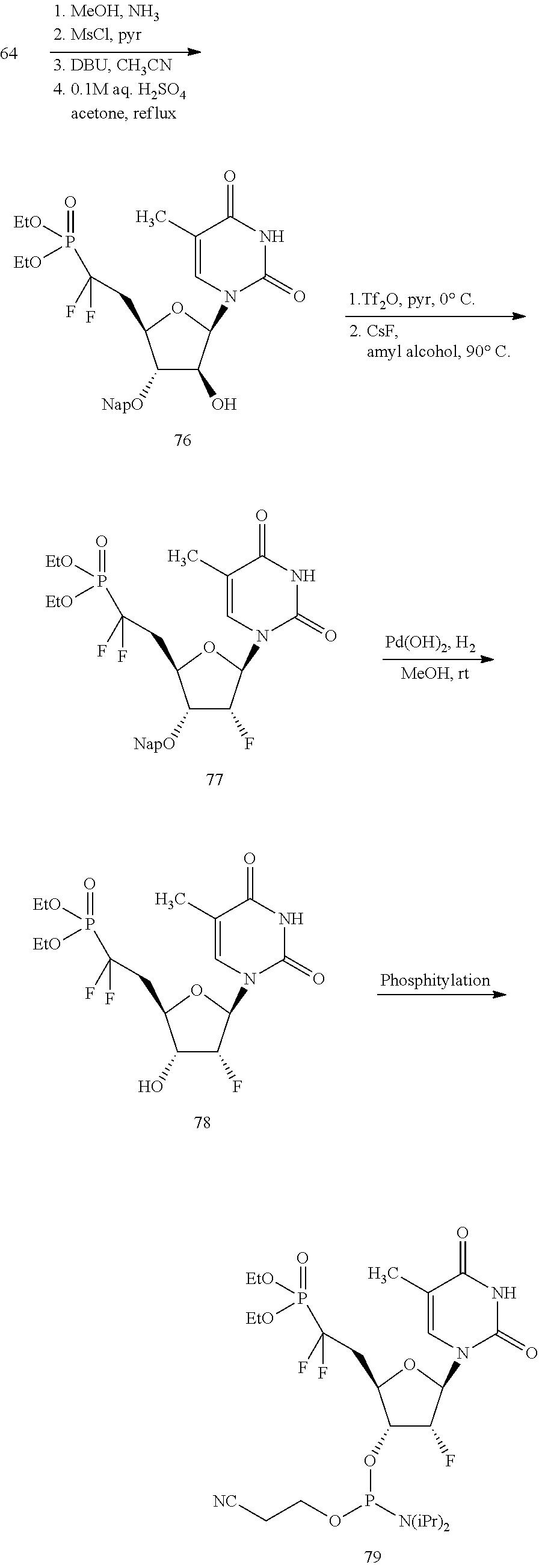 Figure US08987435-20150324-C00077