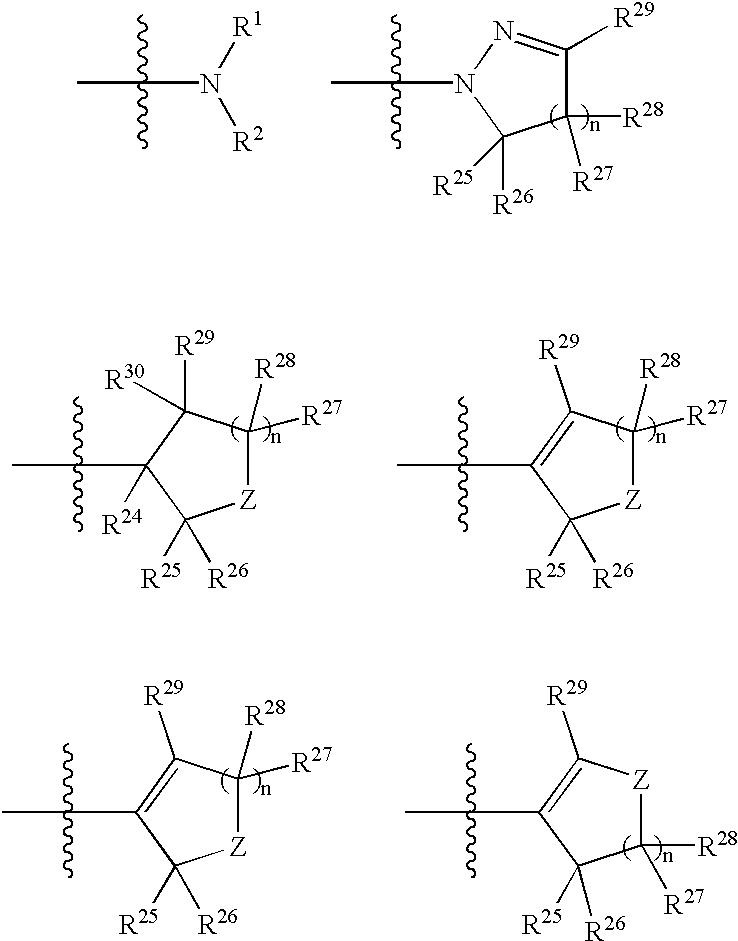 Figure US06566372-20030520-C00007