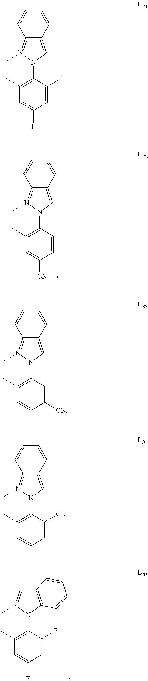 Figure US09905785-20180227-C00557