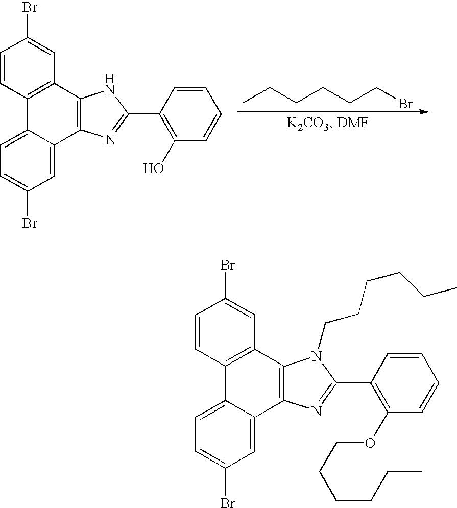 Figure US20090105447A1-20090423-C00131