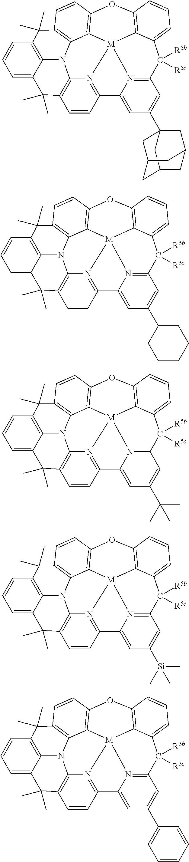 Figure US10158091-20181218-C00154