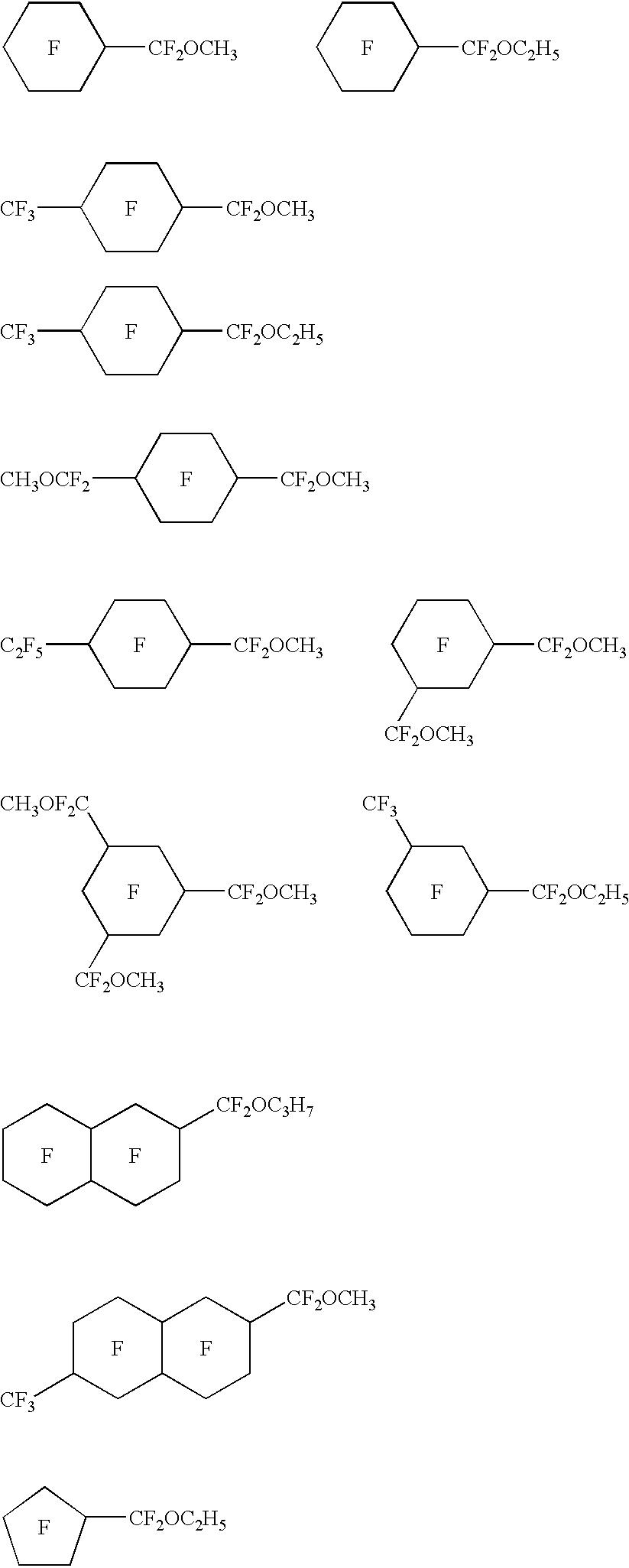 Figure US06509309-20030121-C00004