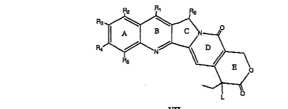 Figure CN1852740BD00261