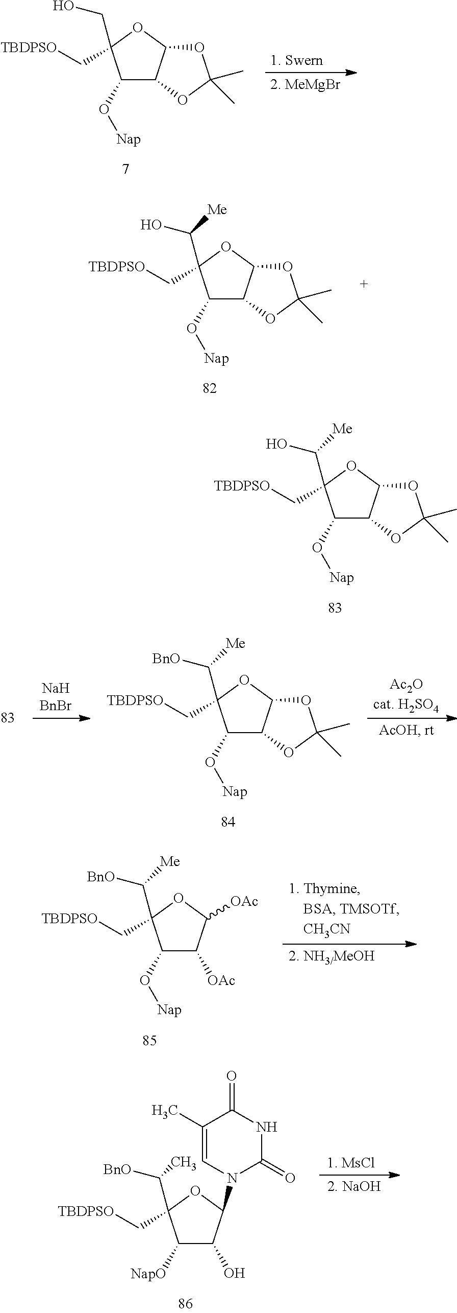 Figure US09029335-20150512-C00044