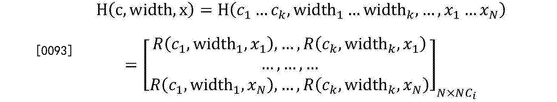 Figure CN105241524BD00102