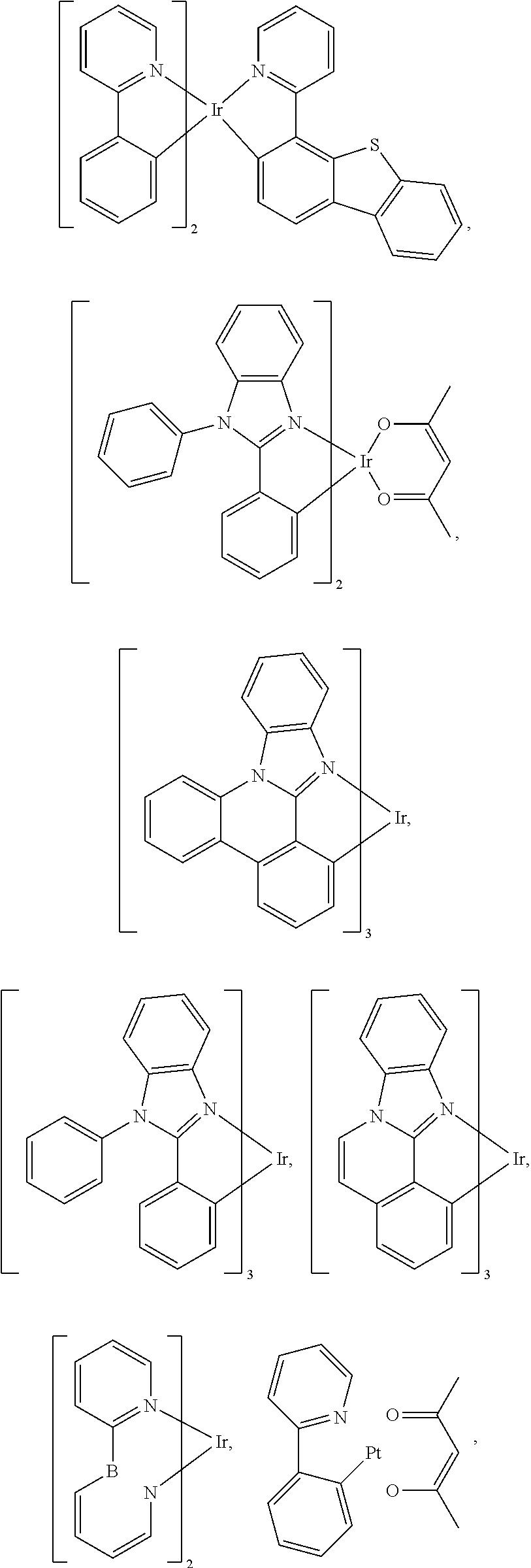 Figure US10144867-20181204-C00089