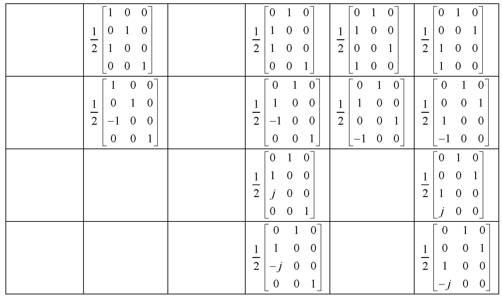 Figure 112010009825391-pat00687