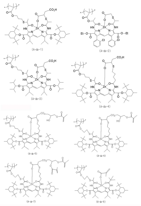Figure 112014030170437-pct00045