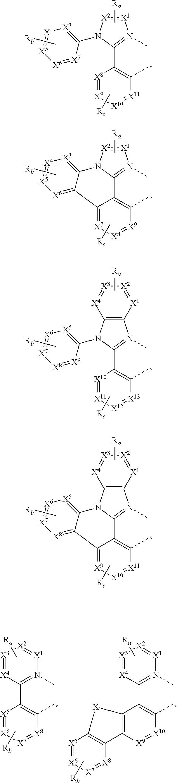 Figure US10297762-20190521-C00098